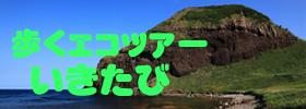 ikitabi_icon28.jpg